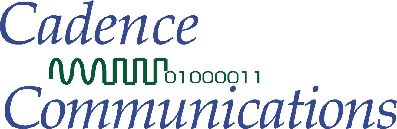 Cadence Communications Inc